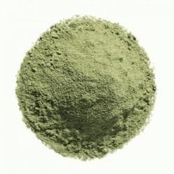 Argile Verte