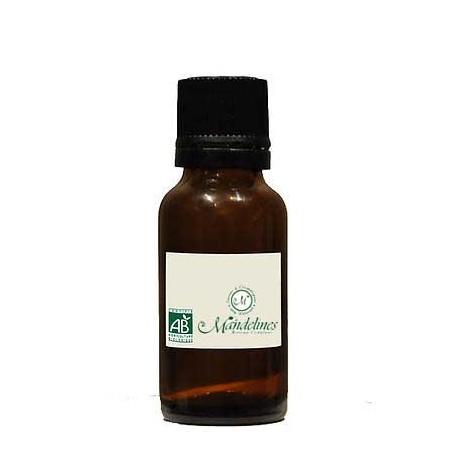 Huile essentielle d' Eucalyptus Metholé Bio