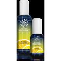 Aromaspray ® Déovert® Fraîcheur Hespéridées  100 ml