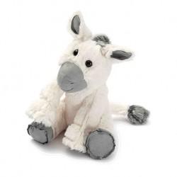 titane l'âne blanc 22 cm
