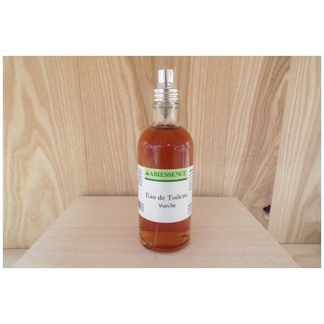 Aromaspray ® Déovert ® Fraicheur Pin Maritime  100 ml