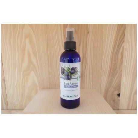 Eau florale Tilleul biologique 200 ml