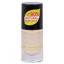Benecos Vernis à ongles Sharp Rosé/ Rose Nacré 5ml