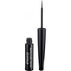 Eyeliner liquide naturel Benecos