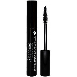 Mascara naturel Glamour Look Benecos