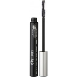 Mascara naturel Cils Super Longs Benecos