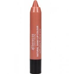 Baume Rouge à lèvres Vieux rose (rusty rose) Benecos