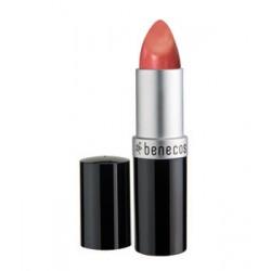 Rouge à lèvres Peach 4.5g Benecos