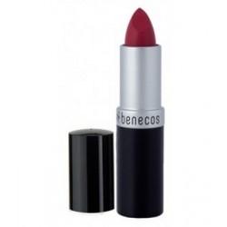 Rouge à lèvres Wow 4.5g Benecos