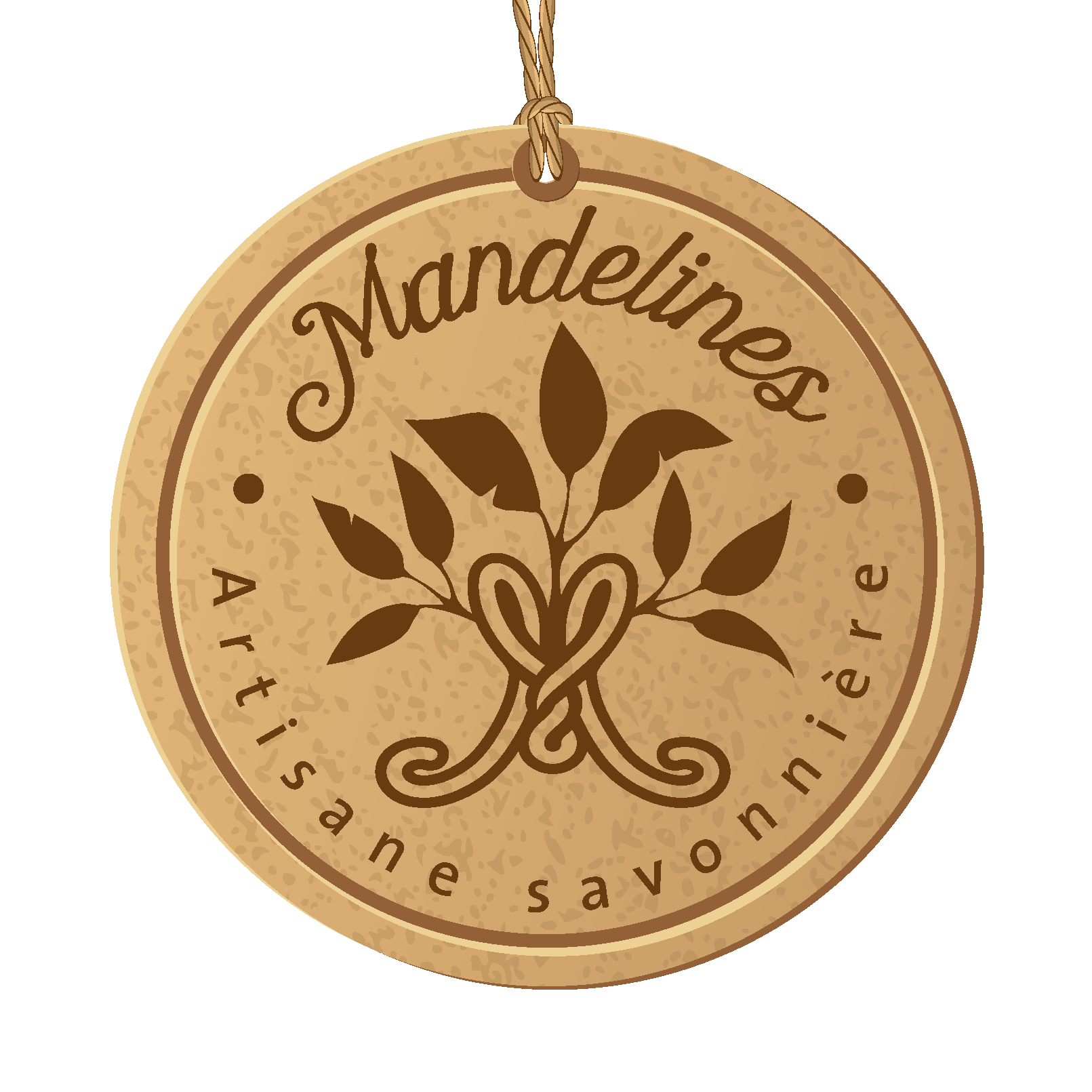 Mandelines
